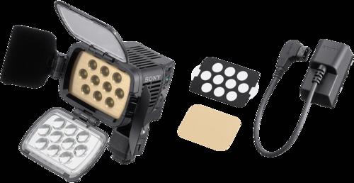 Sony HVL-LBP LED Battery Video Light
