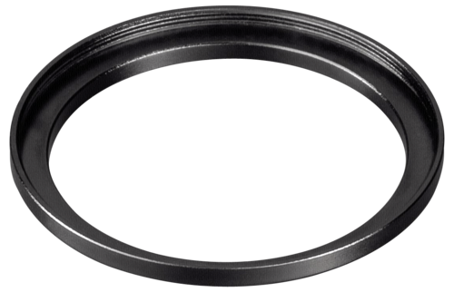 Hama Filter Adapter Ring Lens 46mm/Filter 58mm