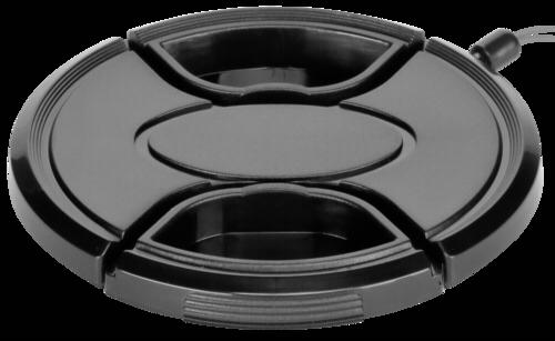 DigiCAP LC E 72 Lens Cap