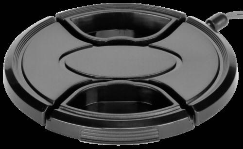 DigiCAP LC E 77 Lens Cap