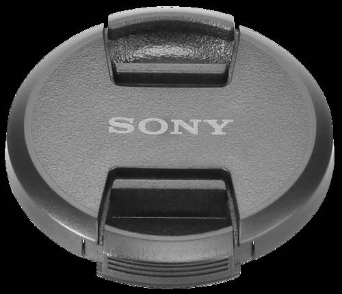Sony ALC-F 49S