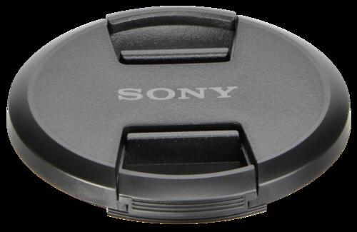 Sony ALC-F 77S