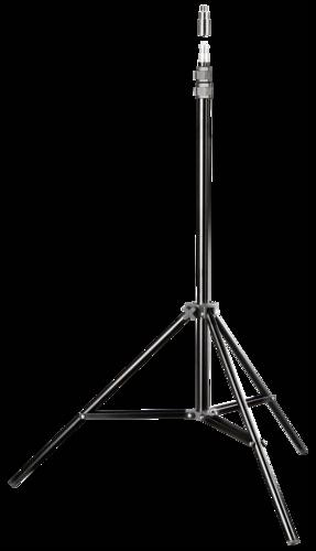 Walimex WT-803 Lamp Tripod 200 cm