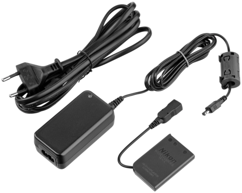 Nikon EH-62a AC Adapter