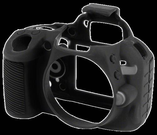 Walimex Pro EasyCover Nikon D 3100