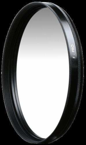 B+W F-Pro 701 Grey Graduated 50% MRC 62mm