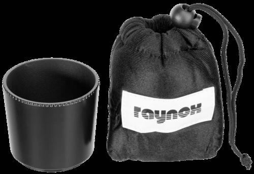 Raynox HD 2200 Pro LE plus