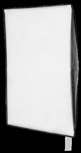 walimex Daylight 1000