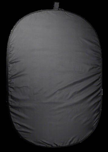 walimex 5in1 Faltreflektor Set