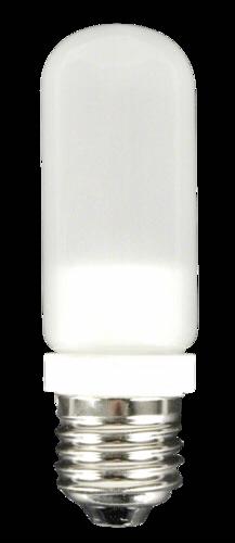 Walimex Pro Modeling Lamp VC-600/800/1000 250W