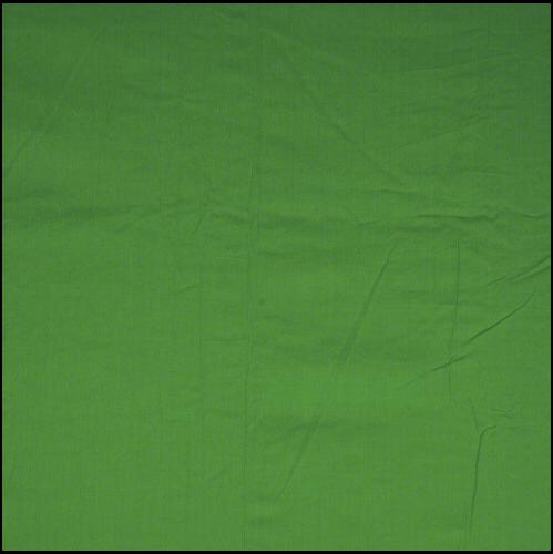 Walimex Pro Cloth Background 2.85x6m Green