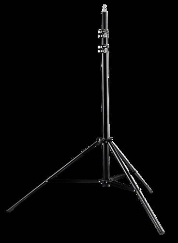 walimex 3er Set wT-806