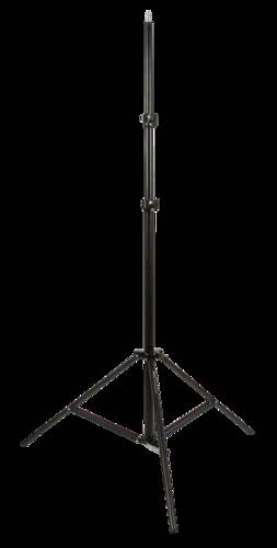 Walimex Pro FW-806 AIR 280cm