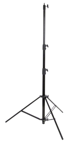 Walimex Pro Lamp Tripod AIR Deluxe 290cm