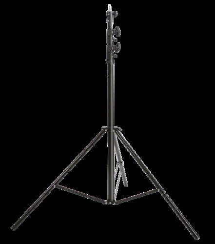 Walimex Pro Lamp Tripod AIR 290cm
