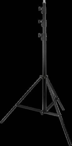 Walimex WT-420 Lamp Tripod 420cm