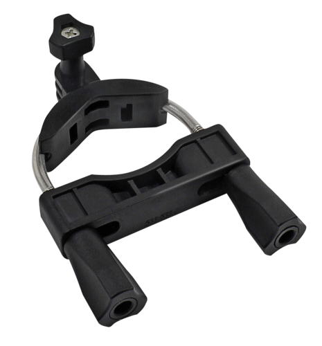 Fantec BeastVision Large Handlebar Clamp Holder