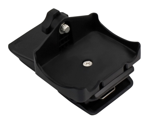 Fantec BeastVision Backpack Clip