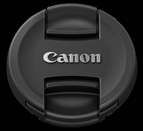 Canon E-52 II