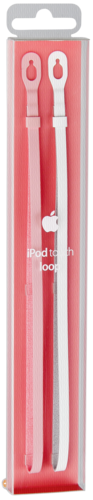 Apple iPod Touch Loop Pink