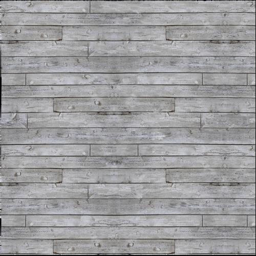 Tetenal Savage Floor Drop 240x240cm Gray Pine