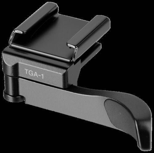 Sony TGA-1 thumb grip for DSC-RX1