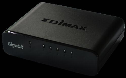 Edimax ES 5500G V2