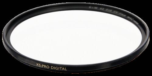 B+W XS-Pro Digital 010 MRC Nano UV Haze 46mm