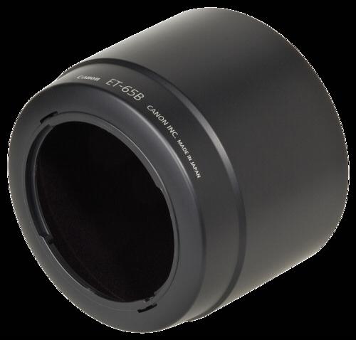 Canon ET-65B