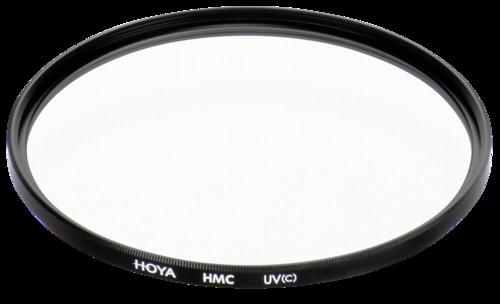 Hoya UV HMC (C) 37mm
