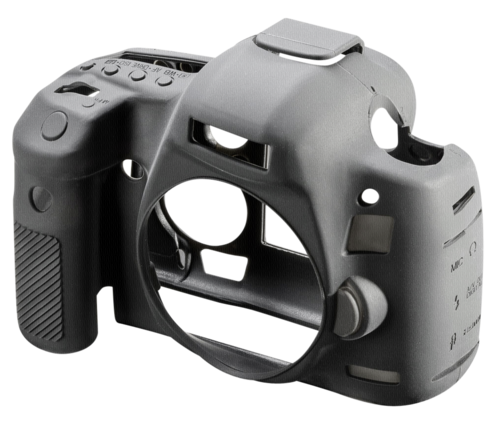 Walimex Pro EasyCover Canon EOS 5D Mark III