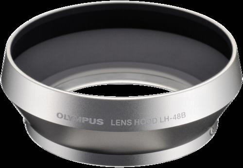 Olympus LH-48B