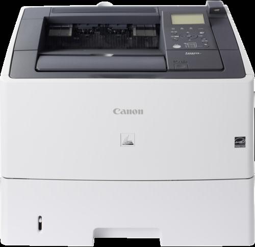 Canon i-SENSYS LBP 6780 x
