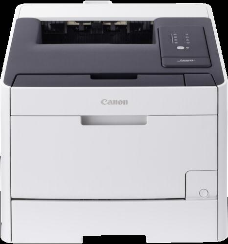 Canon i-SENSYS LBP 7210 Cdn
