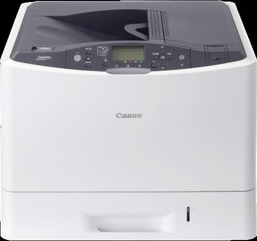 Canon i-SENSYS LBP 7780 Cx