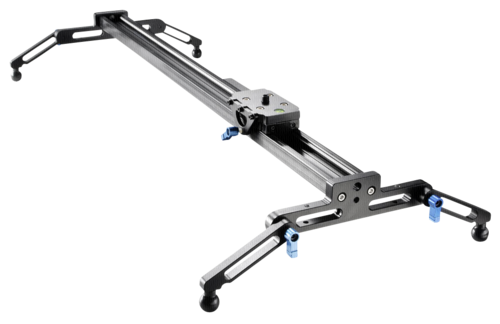 Walimex Pro Slider Dolly 80cm