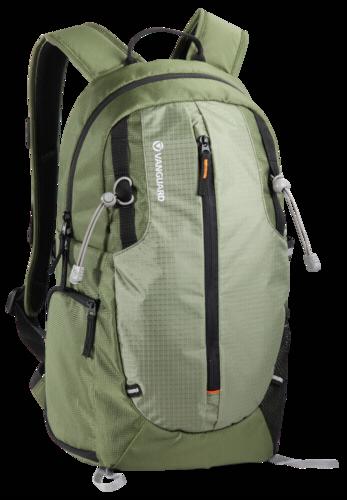 Vanguard Kinray Lite 45 GR Backpack Green