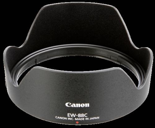 Canon EW-88C