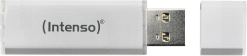 Intenso Ultra Line          64GB
