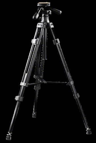 Walimex VT-2210 Video Basic Camera Tripod 188cm