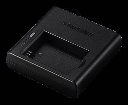 Samsung Battery Charger BC3NX01