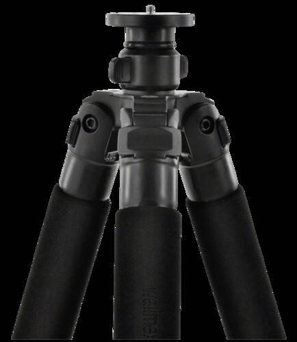 Walimex Pro FT-665T tripod