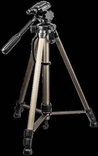 Walimex WT-3530 Basic Stativ