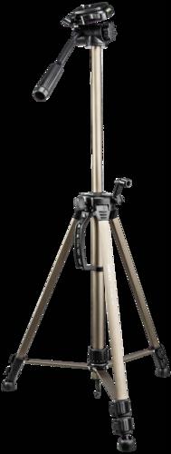walimex wT-3530 Basic-Stativ