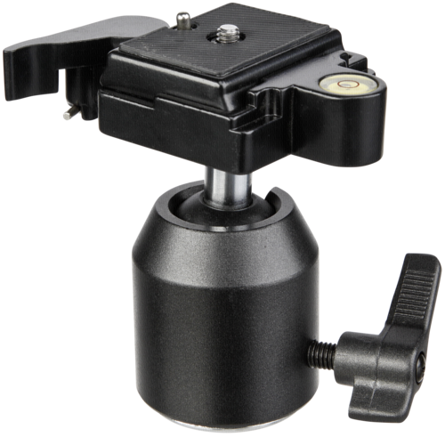 Walimex Pro FT-002H Ball Head