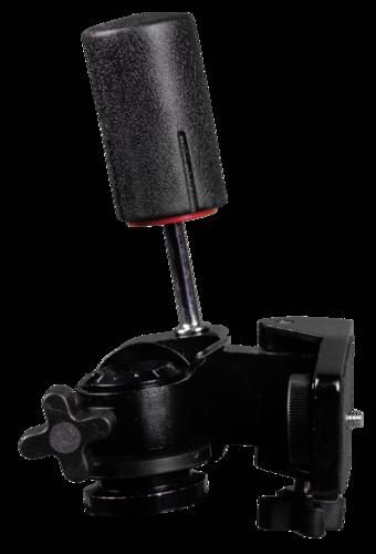 Walimex Pro FT-008H Semi 3D Panhead