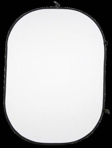 Walimex Foldable Diffusor 145x200cm