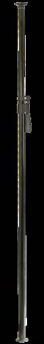 Walimex Autopole System 215-375cm