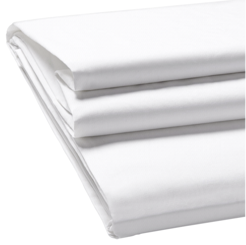 Walimex Pro Cloth Background 2.85x6m Arctic White