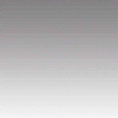 Walimex Graduation Background 1.5x2m Grey